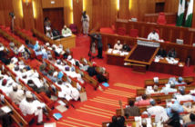 Senate of the Federal Republic