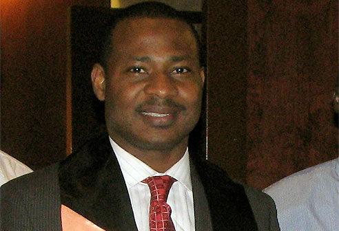 Faisal Shuaib