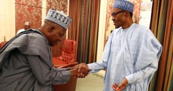 President-Muhammadu-Buhari-and-Borno-State-Governor-Kashim-Shettima