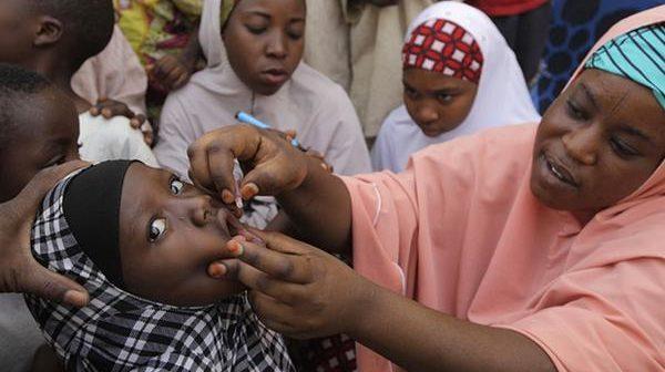 polio-nigeria