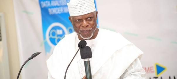 Comptroller-General-of-Nigeria-Customs-Hameed-Ali