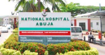 National-Hospital