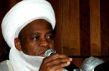 Sultan-of-Sokoto-Sa'ad-Abubakar
