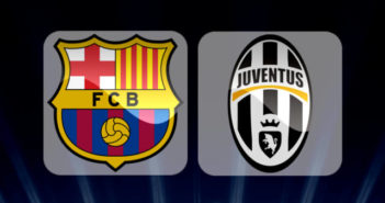 Barcelona-vs-Juventus-2017-UEFA-Champions-League-Quarterfinal-Second-Leg