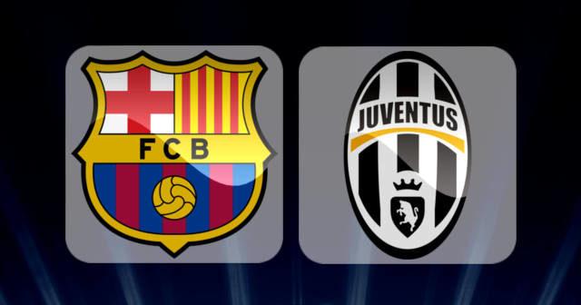 Barcelona-vs-Juventus-2017-UEFA-Champions-League-Quarterfinal-Second-Leg
