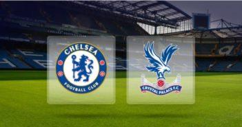Chelsea-vs-Palace