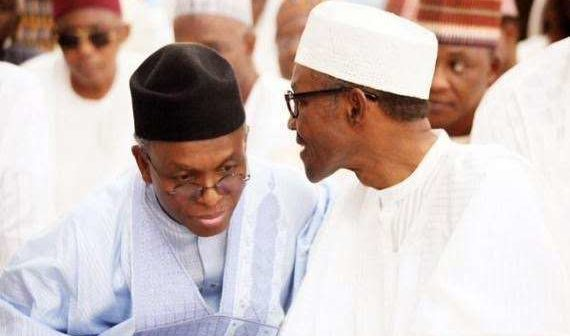 El-Rufai-and-Buhari