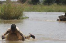 Flood 34