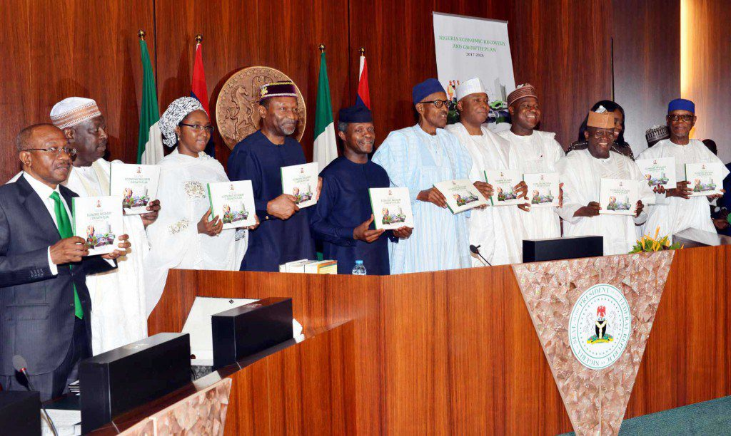 PIC.1.FORMAL-LAUNCH-OF-THE-NIGERIA-ECONOMIC-RECOVERY-AND-GROWTH-PLAN-ERGP-IN-ABUJA