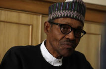 President-Muhammadu-Buhari.-