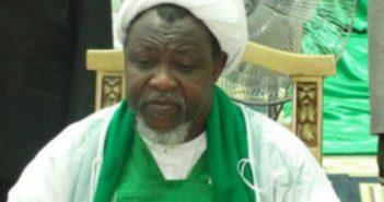 Ibrahim El-Zakaky