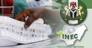 INEC VOTER