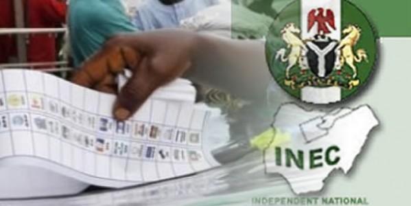 INEC_VOTER