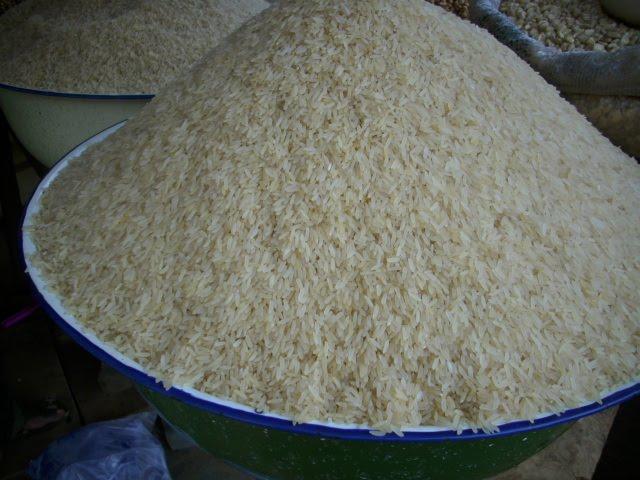 Rice b