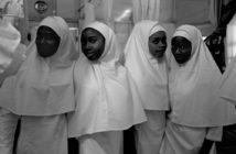 Nurses.jpg 2