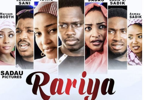 Rariya pic