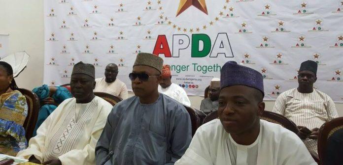 APDA-in-Abuja-696x385