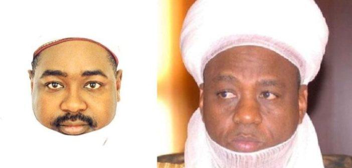 Sultan-and-Magajin-Garin-Sokoto