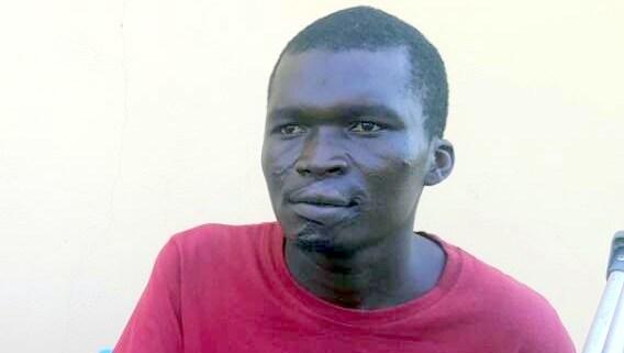 Boko-Haram-Commander-Auwal-Ismaeela (1)