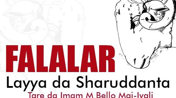 Falalar