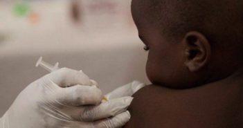 ImmunizationImmunization