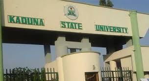 KAduna State University