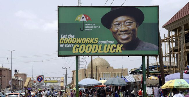 Jonathan-campaign