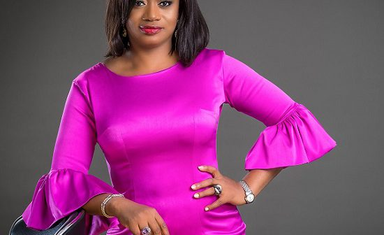 Aisha-Ahmad-New-CBN-Deputy-Director