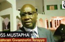 BossMustapha