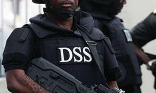 DSS (1)