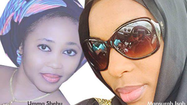 Mansura and Ummah