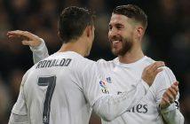 Sergio-Ramos-Cristiano-Ronaldo