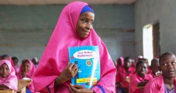 Sokoto-The-Road-to-Liberation1