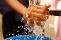 handwashing1