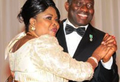 patience-and-jonathan