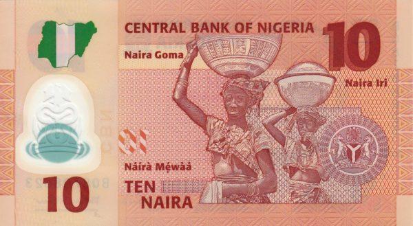 10-naira