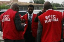 EFCC-operatives-1-e1477486955766-1