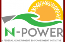 N-Power-Online-Job-Application-Portal