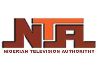 NTA-Nigeria