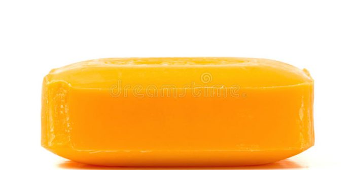 medicated-soap-18466317