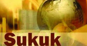 sukuk-for-power-project