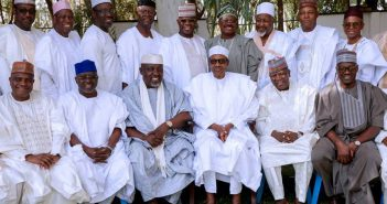 APC Governors Pic