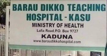 Barau-Dikko-Teaching-Hospital