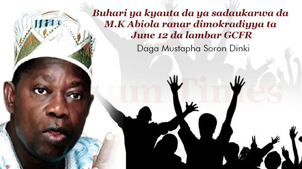 MKO Abiola Page