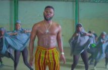 Falzs This is Nigeria video