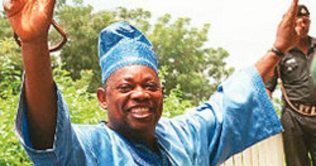 MKO-Abiola