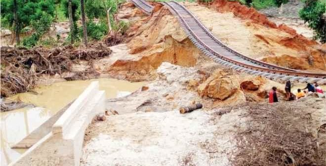 Mokwa-Jebba_bridge_collapse