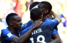 France-celebrating