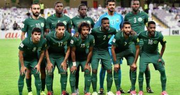 saudi_arabia_squad