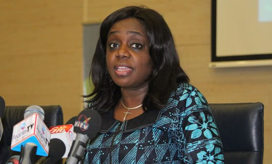 Kemi-Adeosun-Minister-for-Finance